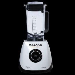 mayaka-premium_mp_power-blender_pbl-7730-bc