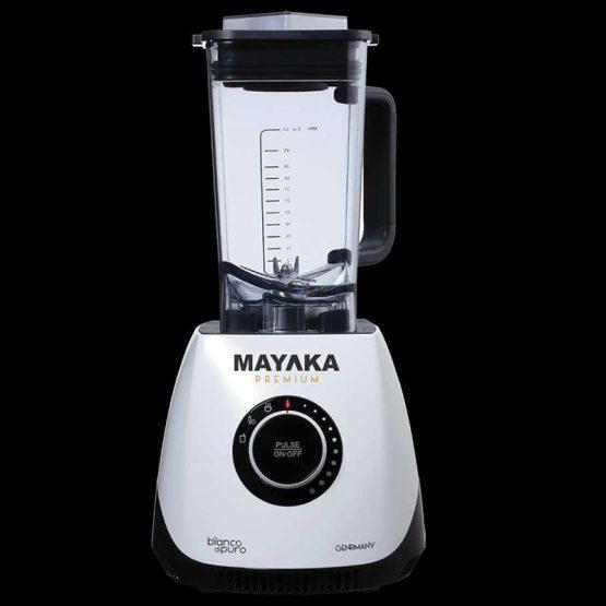 mayaka-premium_mp_power-blender_pbl-7730-bc