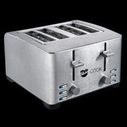 mayaka-premium_mp-cook_4sl-toaster_tr-3012-tf_pic2