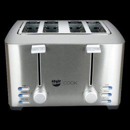 mayaka-premium_mp-cook_4sl-toaster_tr-3012-tf_pic3