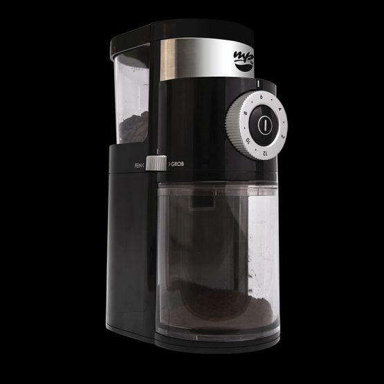 mayaka-premium_mp-coffee_burr-coffee-grinder_cg-5235-mec