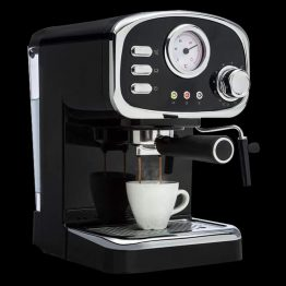mayaka-premium_mp-coffee_coffee-maker_cm5013b-gs (2)
