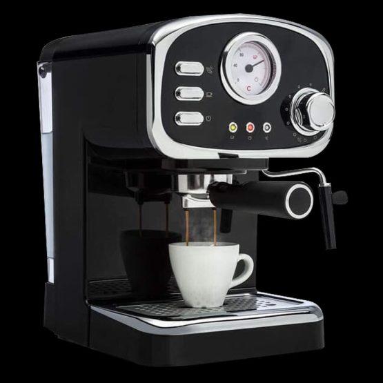 mayaka-premium_mp-coffee_coffee-maker_cm5013b-gs (2)