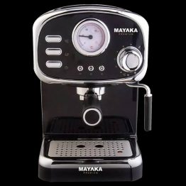 Mayaka Premium MP Coffee coffee maker CM-5013B GS