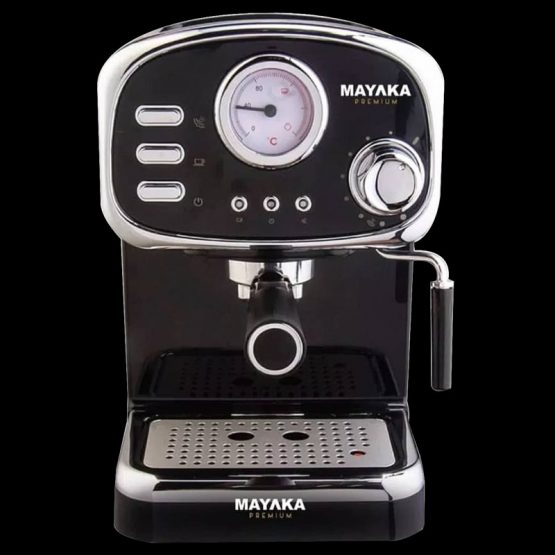 Mayaka Premium MP Coffee coffee maker CM-5013B GS