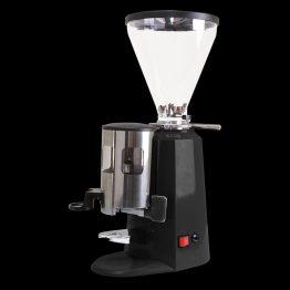 mayaka premium mp coffee coffee grinder ccg-900 gf