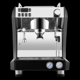 mayaka-premium_mp-coffee_commercial-coffee-machine_ccm-3121-cr (2)
