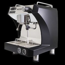 mayaka-premium_mp-coffee_commercial-coffee-machine_ccm-3121-cr