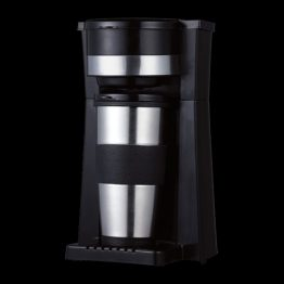 mayaka-premium_mp-coffee_drip-coffee-maker_cm-4011-xb