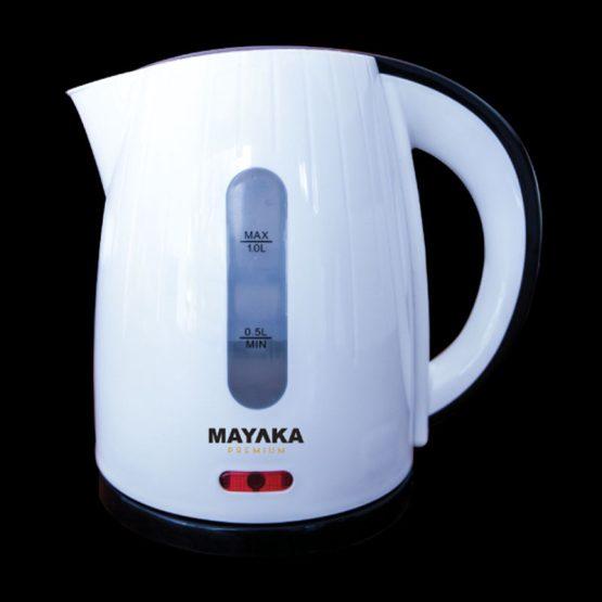 mayaka-premium_mp-coffee_electric-kettle_kec-1002-xb
