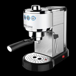 mayaka-premium_mp-coffee_espresso-coffee-machine_ccm-2011-fe