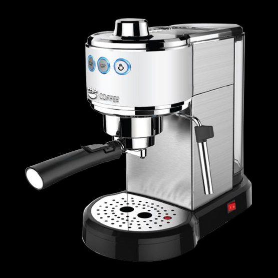 mayaka-premium_mp-coffee_espresso-coffee-machine_ccm-2011-fe