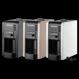 mayaka-premium_mp-coffee_multi-capsule-coffee-machine_mcm-832bk-nb_mcm-832be-nb_mcm-832wh-nb