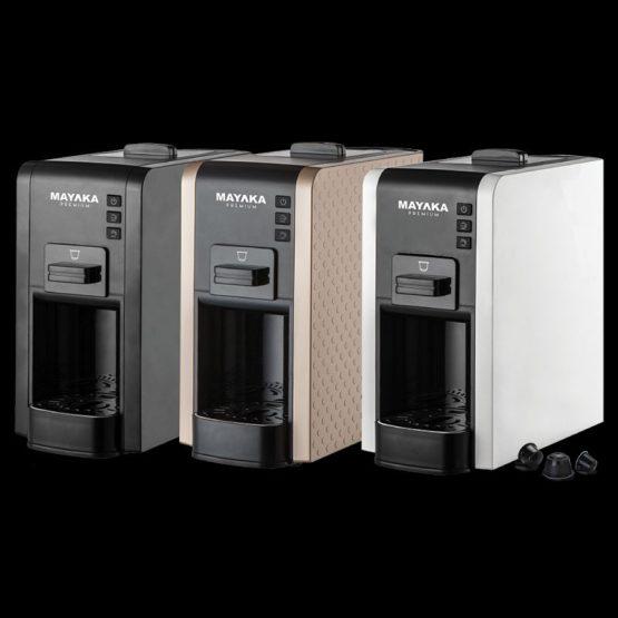 mayaka-premium_mp-coffee_multi-capsule-coffee-machine_mcm-832bk-nb_mcm-832be-nb_mcm-832wh-nb
