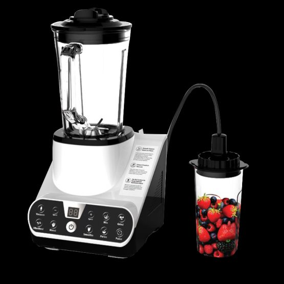mayaka-premium_mp-cook_power-blender_vbl-02-dl-2