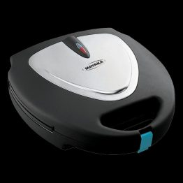 mayaka premium mp cook sandwich maker sm-3328 xb