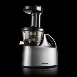 mayaka-premium_mp-cook_slow-juicer_sj-1800