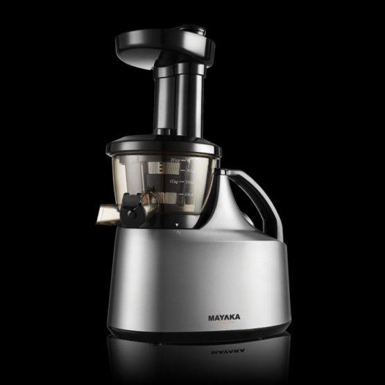 mayaka-premium_mp-cook_slow-juicer_sj-1800
