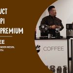 All Products MP Coffee