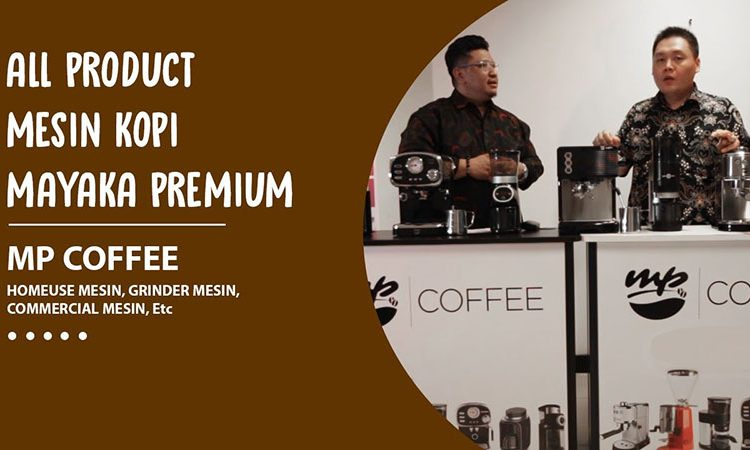 mayaka-premium_mp-coffee_all-products-mp-coffee-2