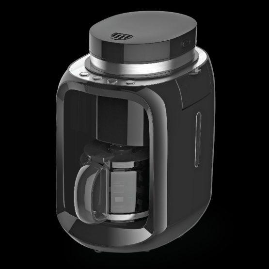 mayaka-premium_mp-coffee_drip-coffee-maker-built-in-grinder_cmg-256-fe