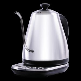 mayaka-premium_mp-coffee_electric-gooseneck-kettle_kev-4017-eu