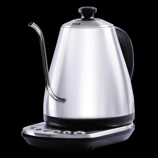 mayaka-premium_mp-coffee_electric-gooseneck-kettle_kev-4017-eu