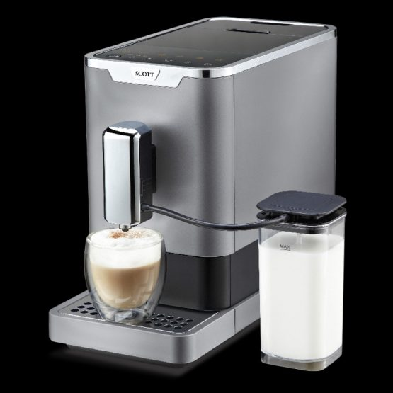 mayaka-premium_mp-coffee_fully-automatic-coffee-machine_scott-slimissimo-intense-milk-20220