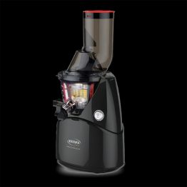 mayaka premium mp cook juicer sj-9000 kb