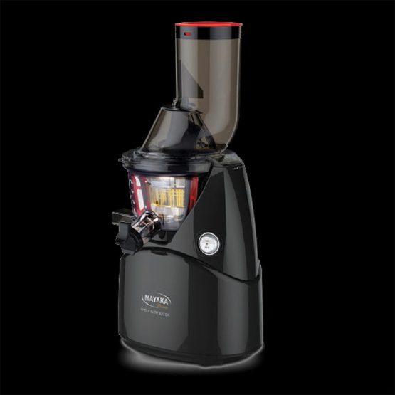 mayaka premium mp cook juicer sj-9000 kb