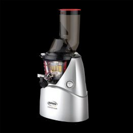 mayaka-premium_mp-cook_juicer_prm.sj9000ks