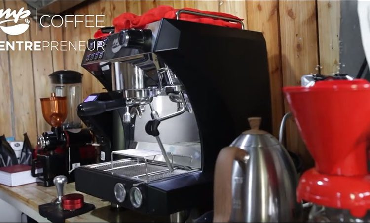 mayaka-premium_mp-coffee-and-cook_mp-coffee_mp-cook_post_instagram-tv_mp-coffee-entrepreneur_asal-ngopi-coffee-shop